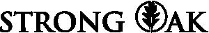 Strong Oak Logo